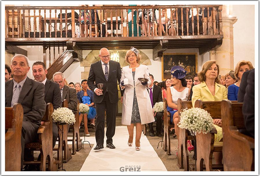 fotografos-bodas-santander-cantabria-marian-alberto-padrinos