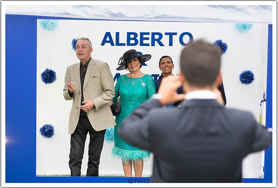 fotografos-bodas-santander-cantabria-marian-alberto-photocall