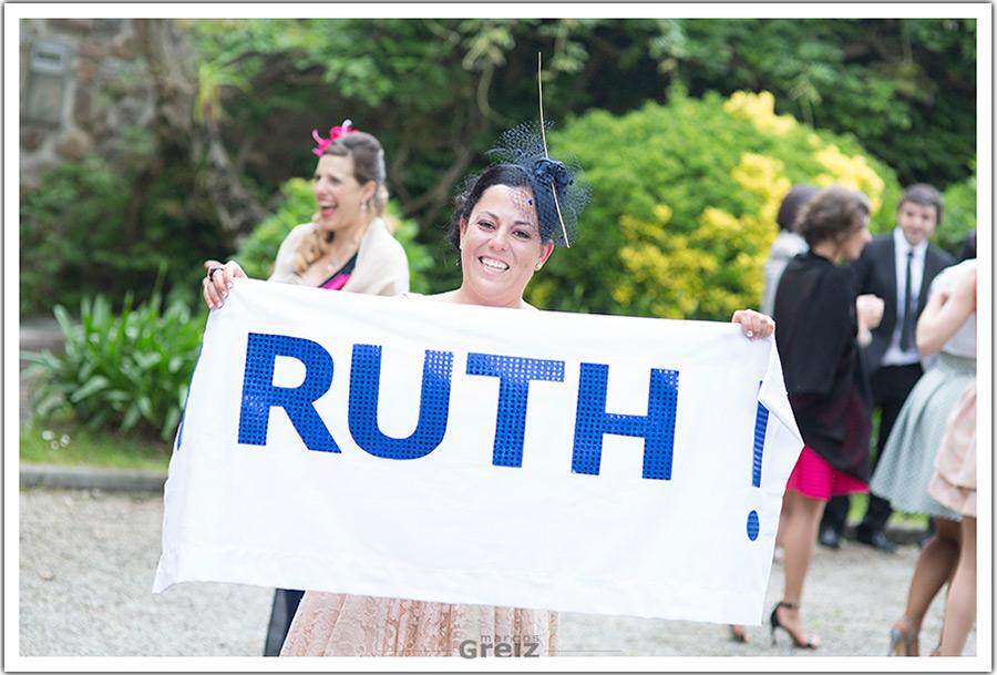 fotografos-bodas-santander-cantabria-marian-alberto-ruth