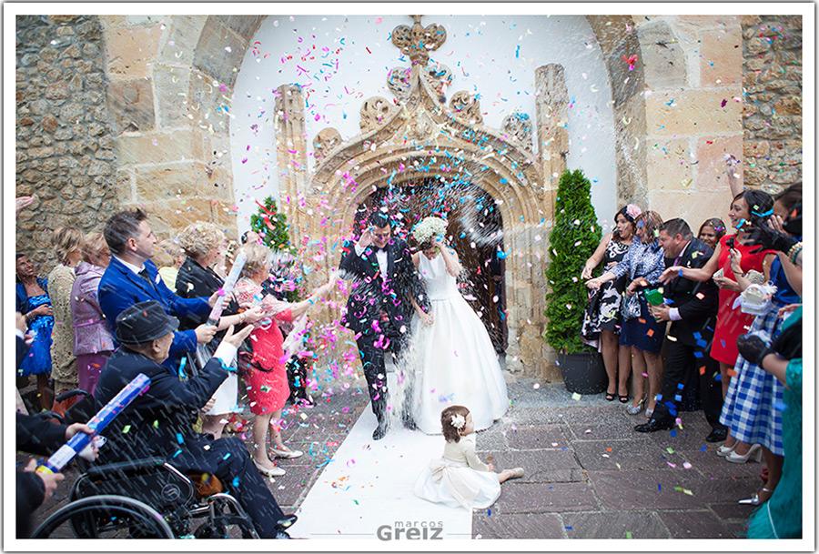 fotografos-bodas-santander-cantabria-marian-alberto-salida