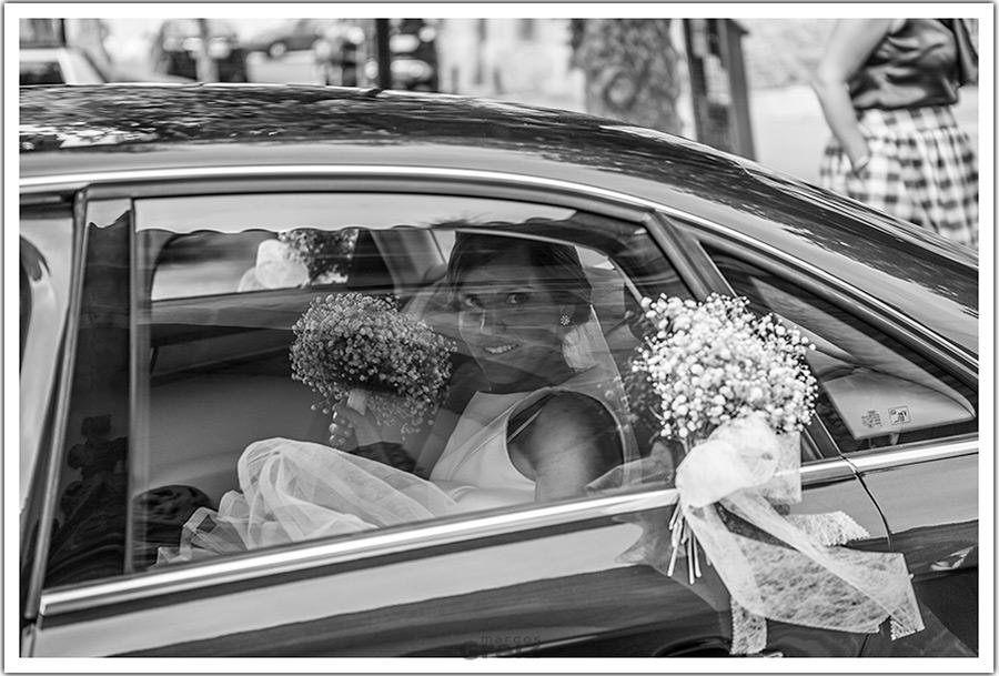 fotografos-bodas-santander-cantabria-marian-coche