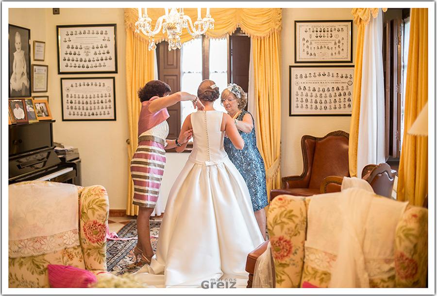 fotografos-bodas-santander-cantabria-marian-novia-vestido
