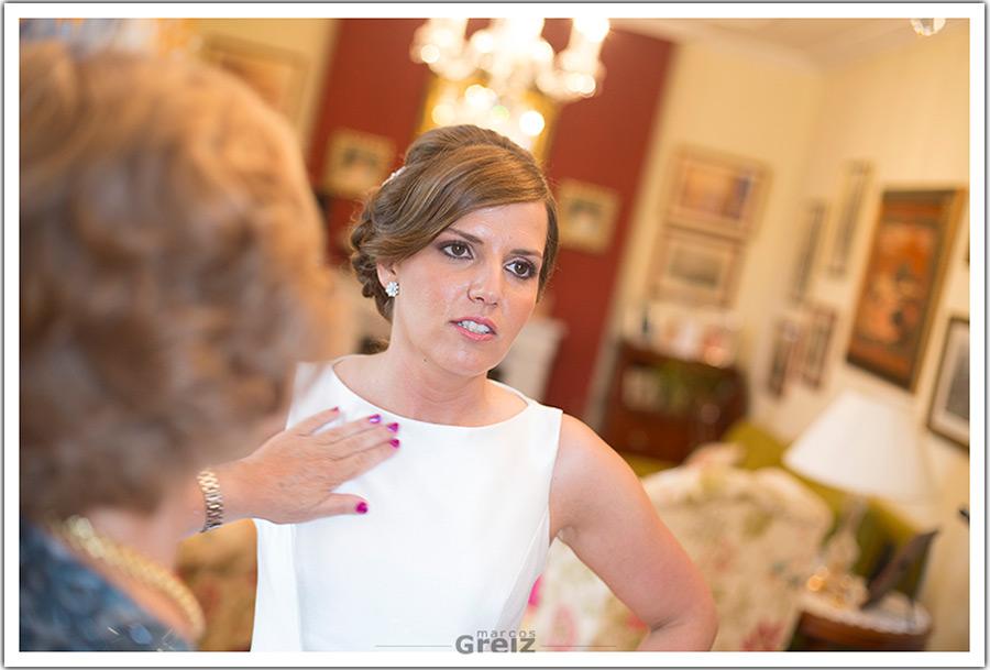 fotografos-bodas-santander-cantabria-marian-vestir