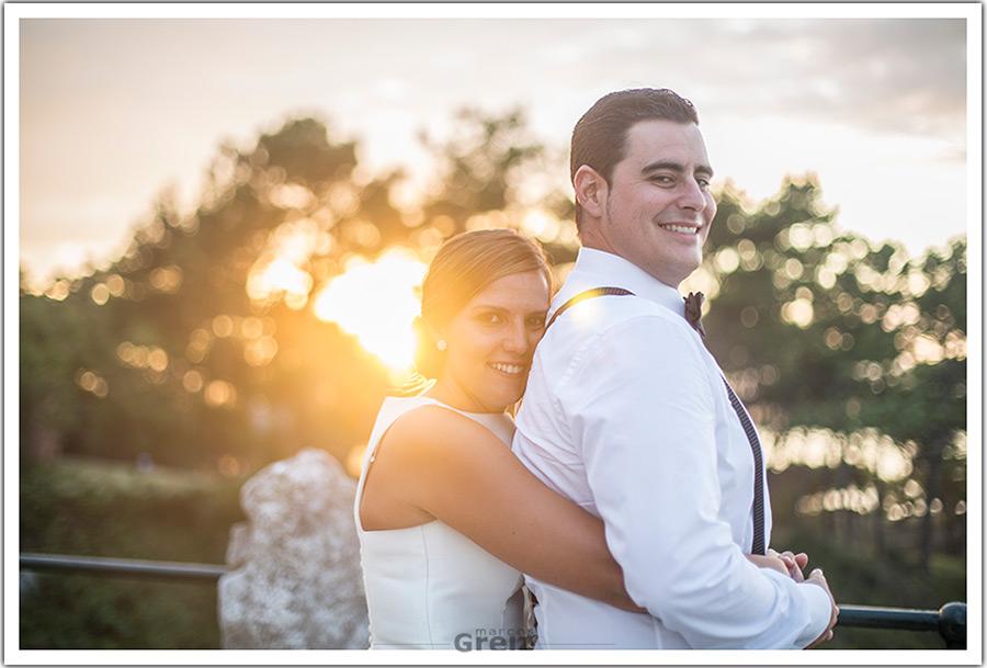 fotografos-bodas-santander-cantabria-mya-abrazo