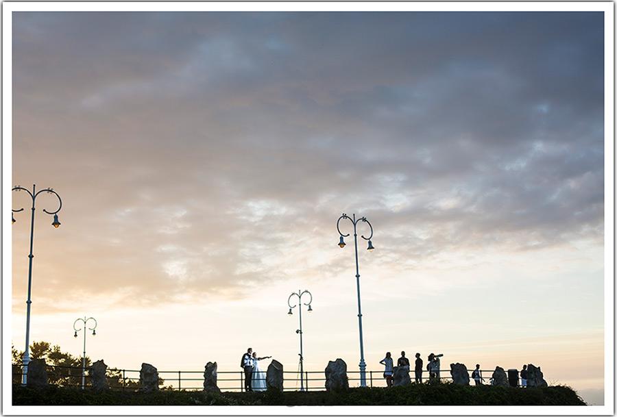 fotografos-bodas-santander-cantabria-mya-atardecer
