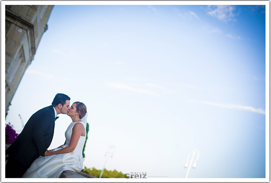 fotografos-bodas-santander-cantabria-mya-beso
