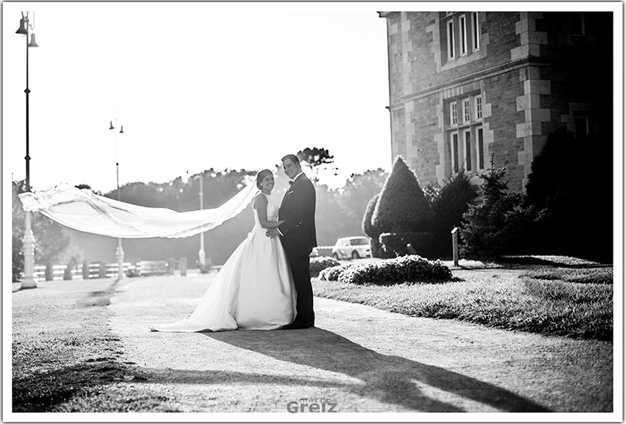 fotografos-bodas-santander-cantabria-mya-contraluz