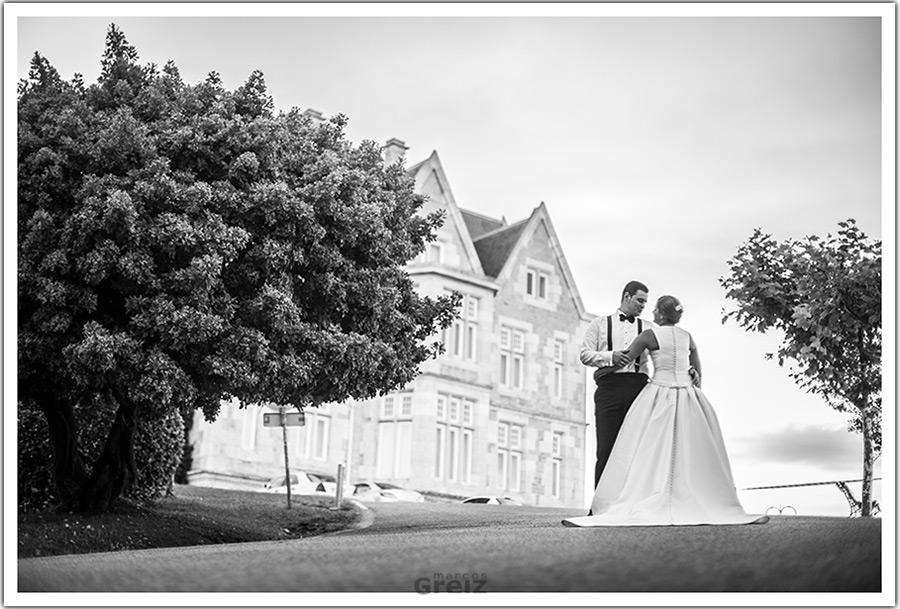 fotografos-bodas-santander-cantabria-mya-ellos