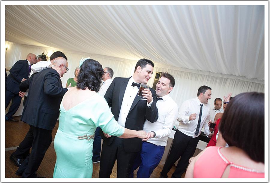 fotografos-bodas-santander-cantabria-mya-fiesta