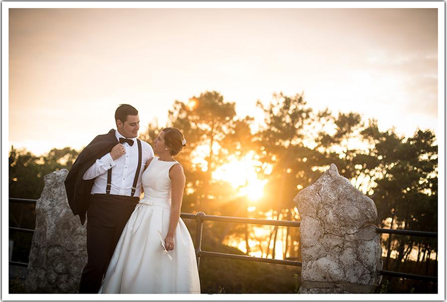 fotografos-bodas-santander-cantabria-mya-luces-tarde