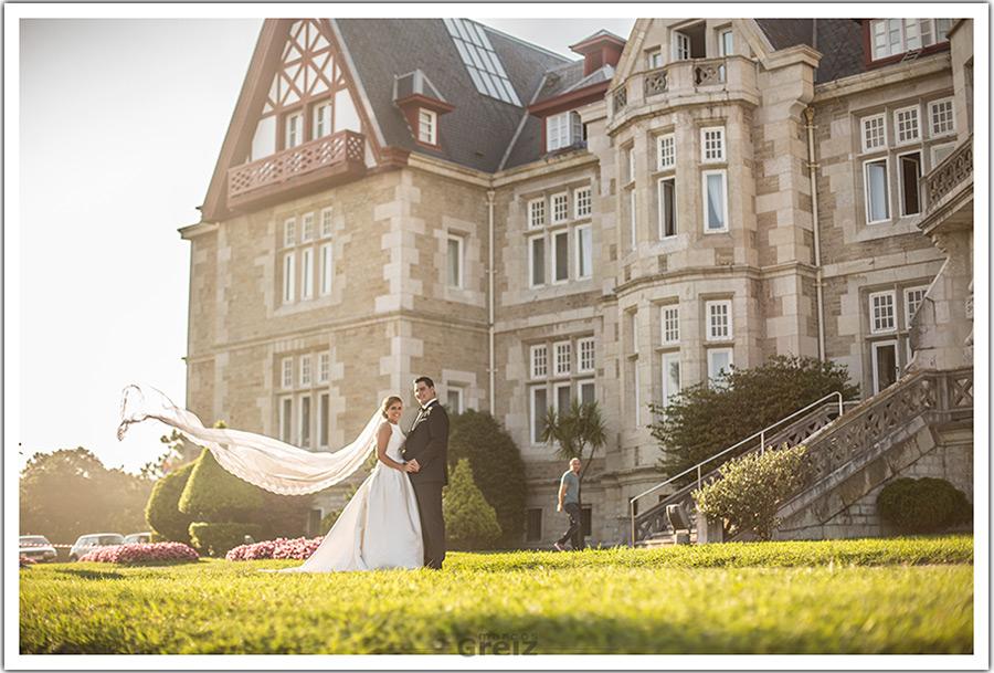 fotografos-bodas-santander-cantabria-mya-magdalena