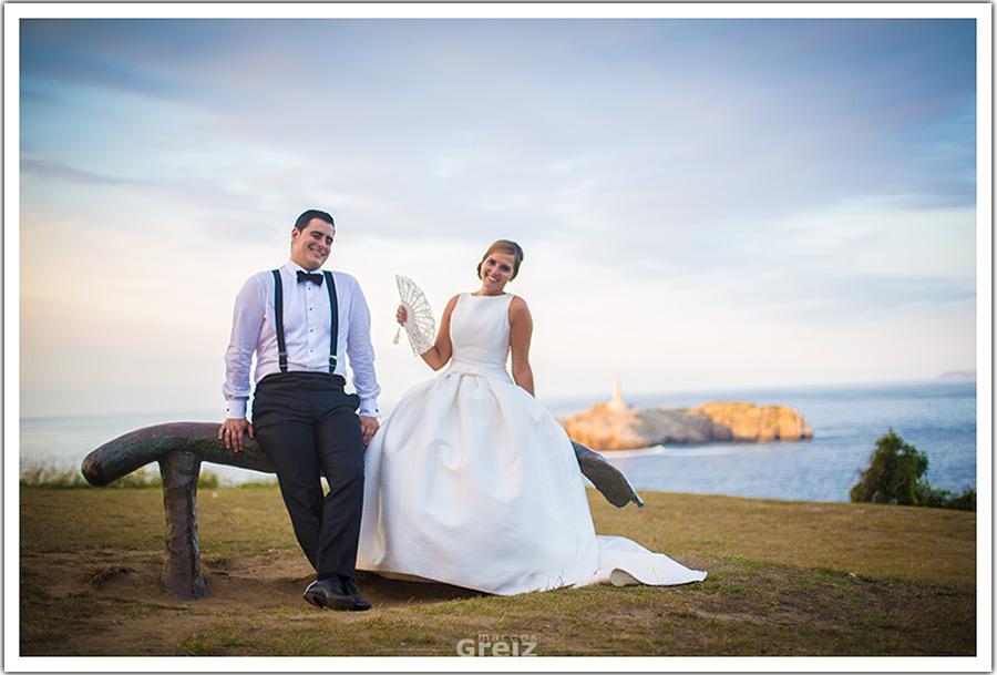 fotografos-bodas-santander-cantabria-mya-mouro