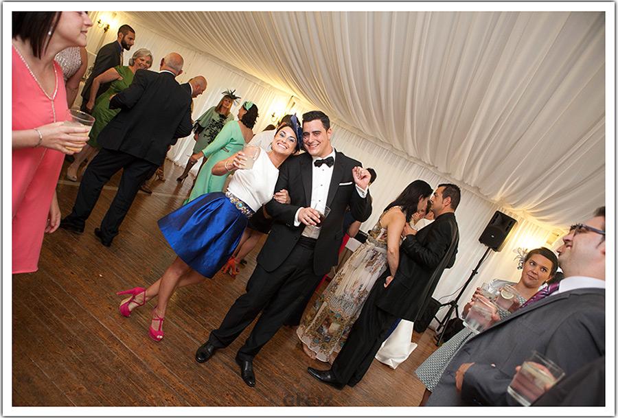 fotografos-bodas-santander-cantabria-mya-novioa-invitada