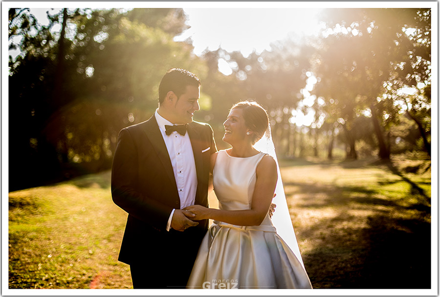 fotografos-bodas-santander-cantabria-mya-novios