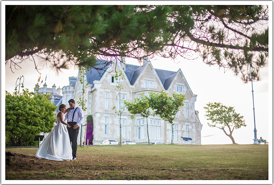 fotografos-bodas-santander-cantabria-mya-palacio