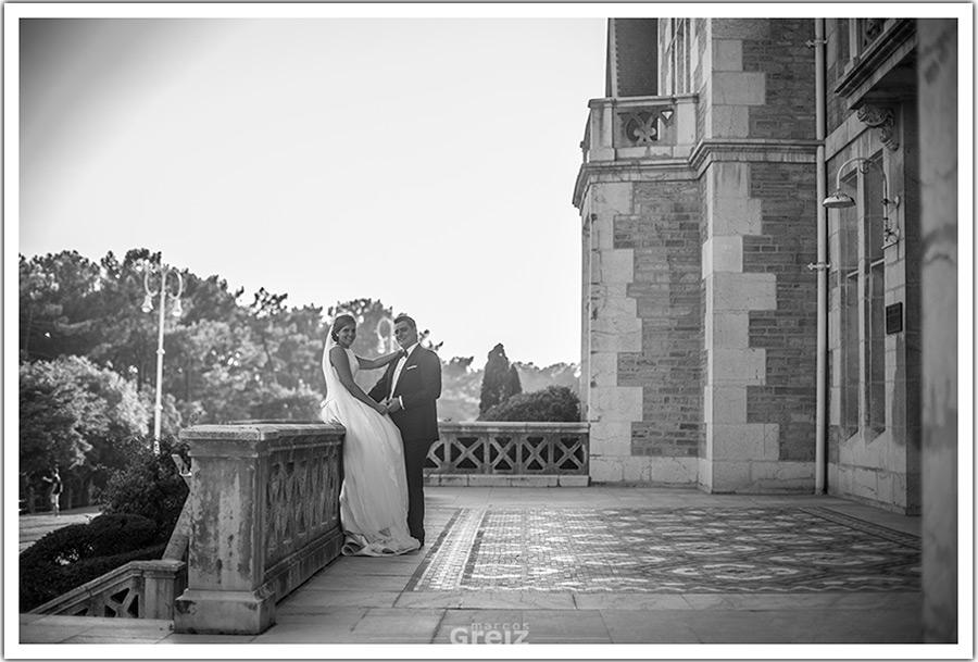 fotografos-bodas-santander-cantabria-mya-post-boda