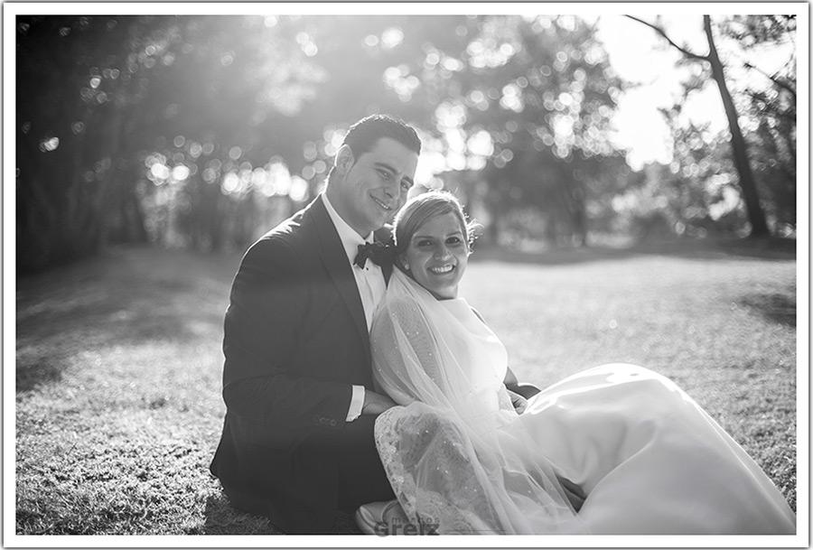 fotografos-bodas-santander-cantabria-mya-sentados