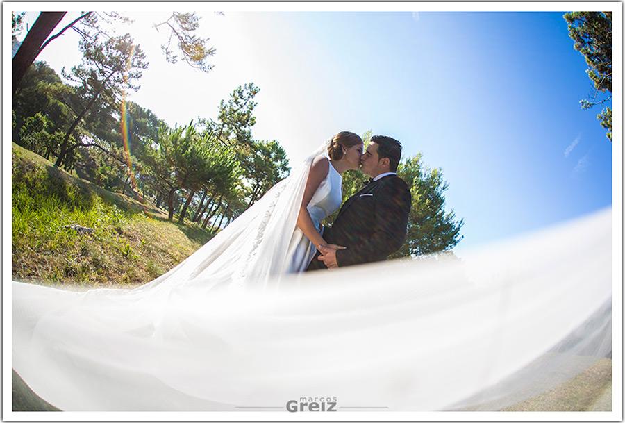 fotografos-bodas-santander-cantabria-mya-velo