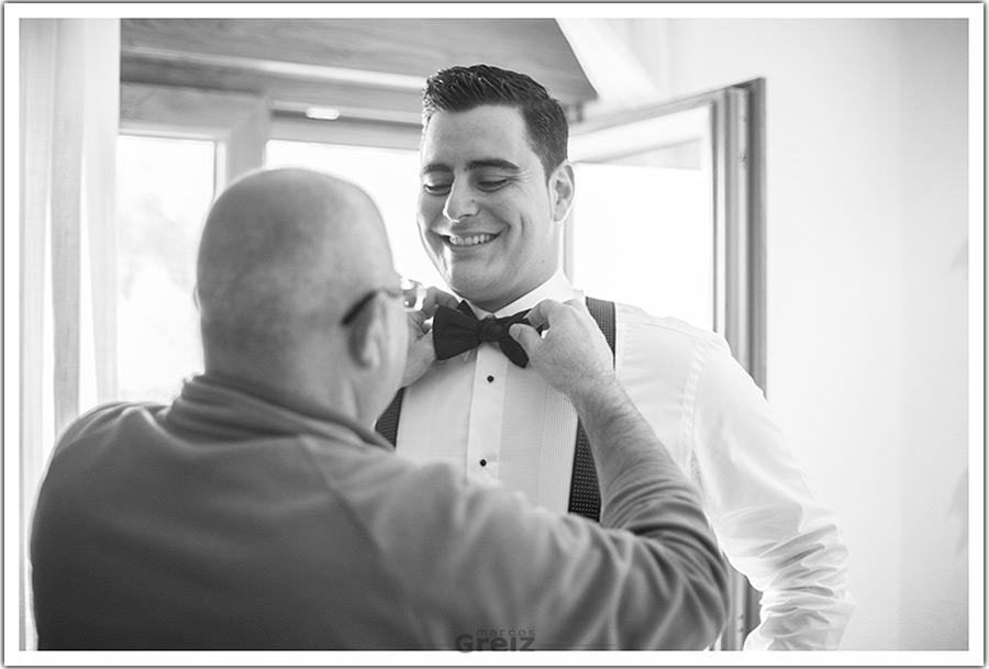 fotografos-bodas-santander-cantabria-novio-papa