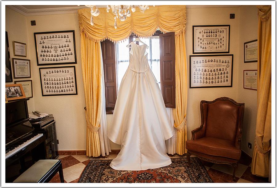 fotografos-bodas-santander-cantabria-vestido-novia
