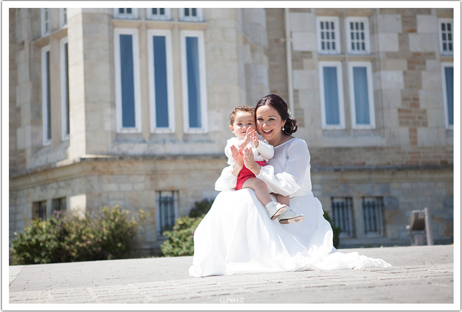 fotografos-bodas-santander-raquel-david-alvaro
