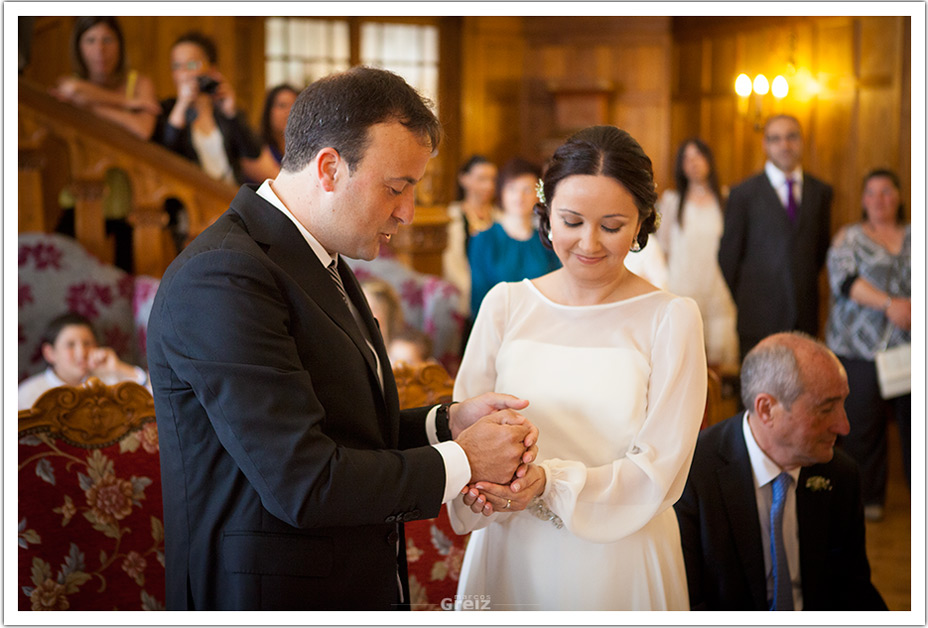 fotografos-bodas-santander-raquel-david-arras