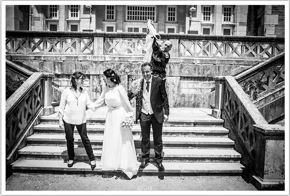fotografos-bodas-santander-raquel-david-arroz