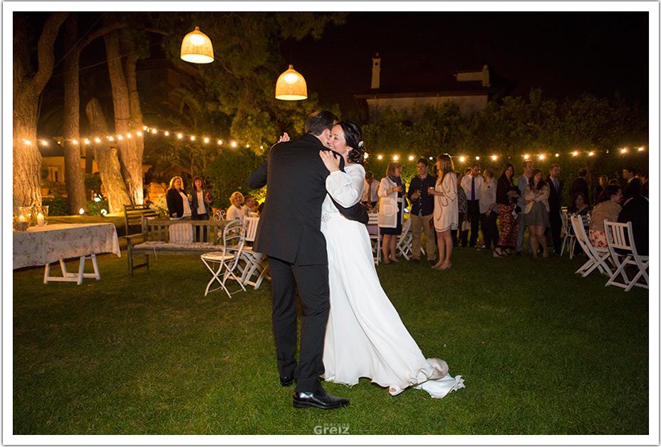 fotografos-bodas-santander-raquel-david-baile-enamorados
