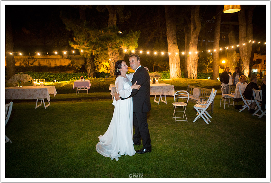 fotografos-bodas-santander-raquel-david-baile