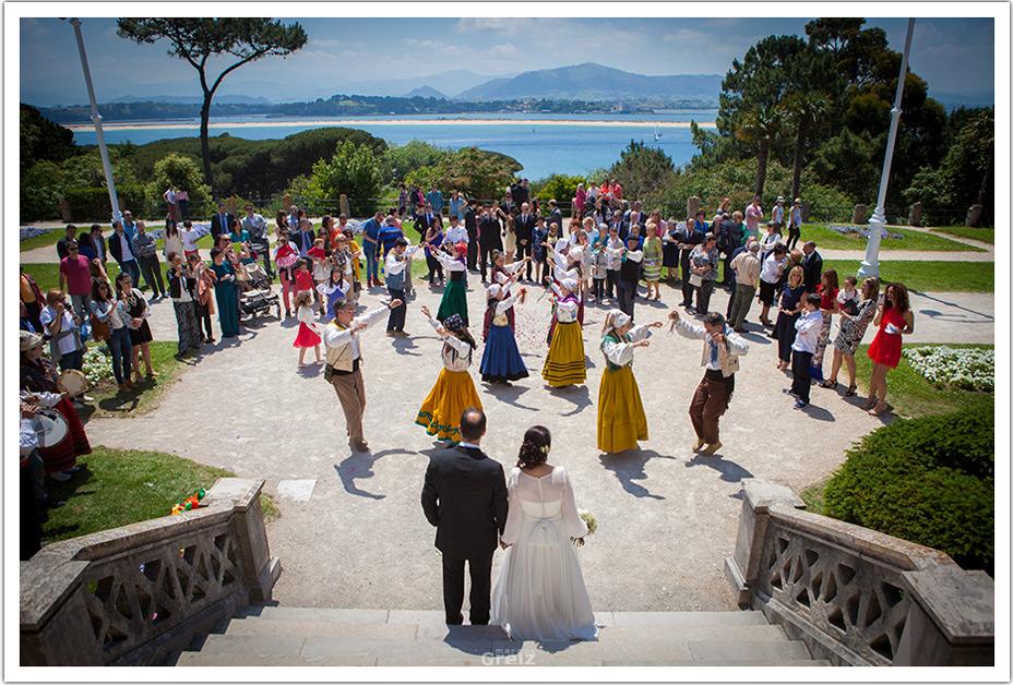 fotografos-bodas-santander-raquel-david-bailes-regionales