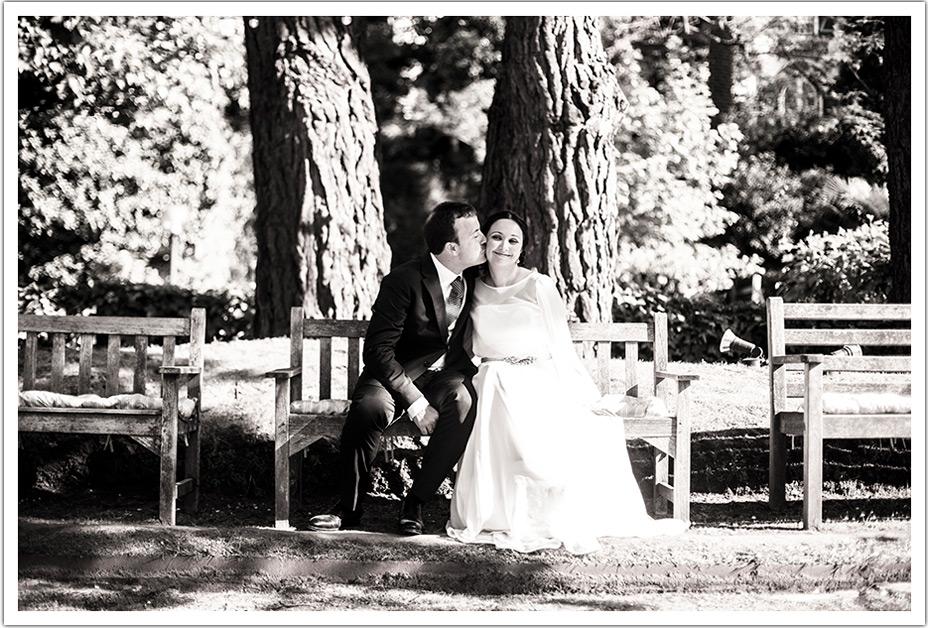 fotografos-bodas-santander-raquel-david-banco