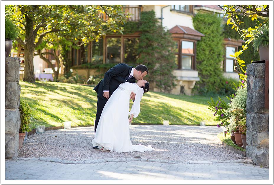 fotografos-bodas-santander-raquel-david-beso-dluz-pelicula