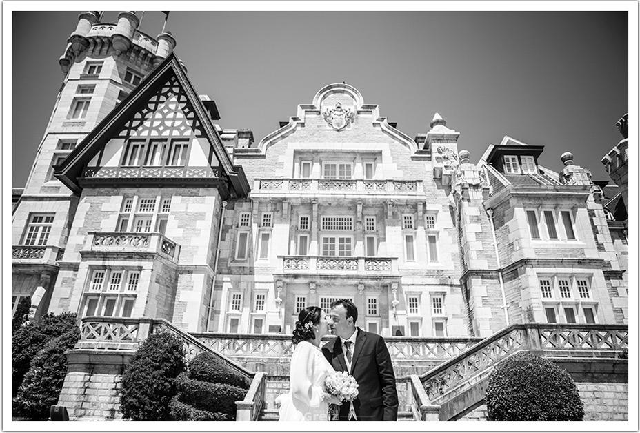 fotografos-bodas-santander-raquel-david-beso-palacio