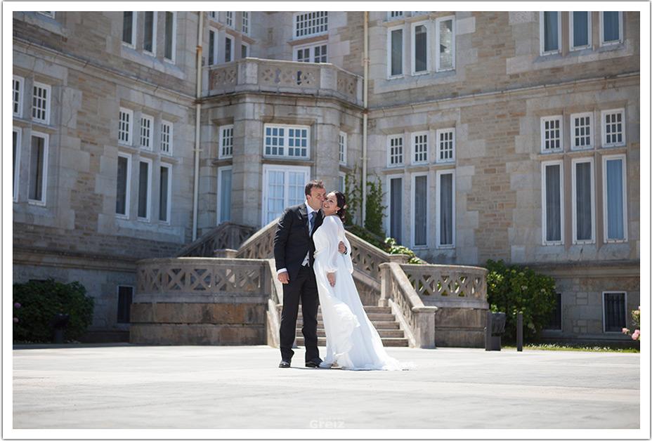 fotografos-bodas-santander-raquel-david-beso-reportaje