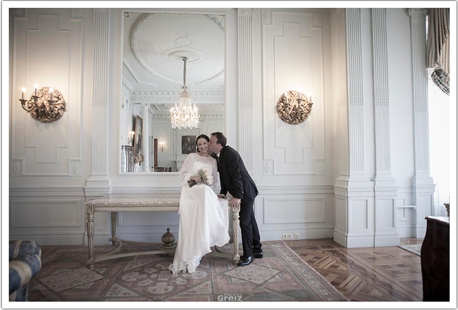 fotografos-bodas-santander-raquel-david-beso-romantico