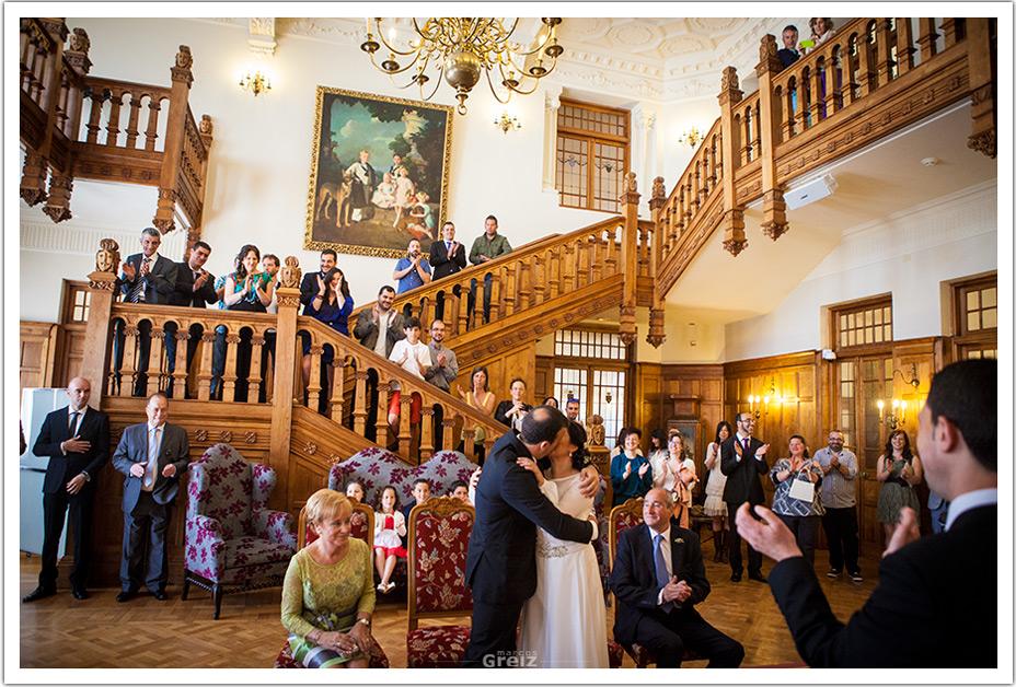 fotografos-bodas-santander-raquel-david-beso