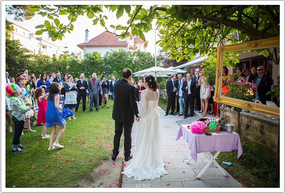 fotografos-bodas-santander-raquel-david-brindis-dluz