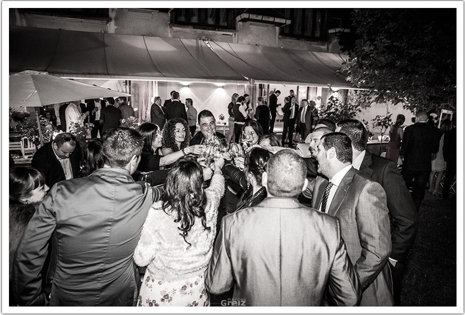 fotografos-bodas-santander-raquel-david-brindis-scouts