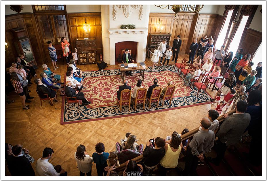 fotografos-bodas-santander-raquel-david-ceremonia