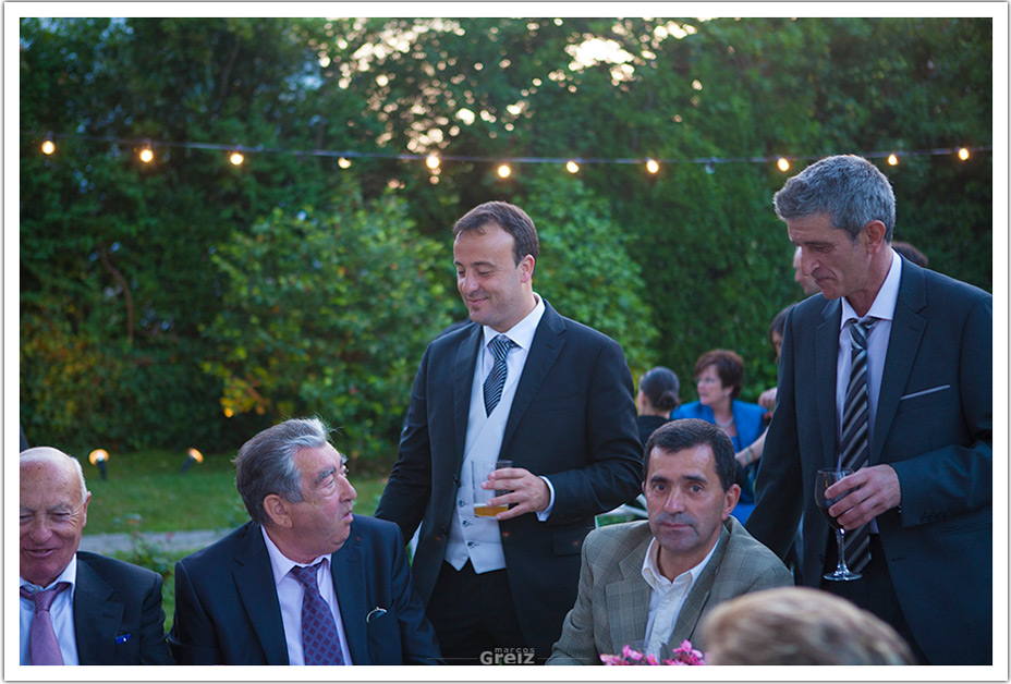fotografos-bodas-santander-raquel-david-cocktail