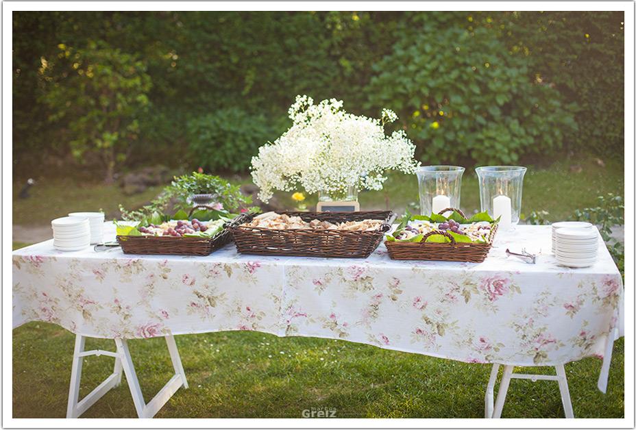 fotografos-bodas-santander-raquel-david-cosas