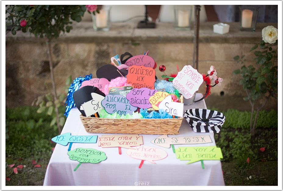 fotografos-bodas-santander-raquel-david-decoracion