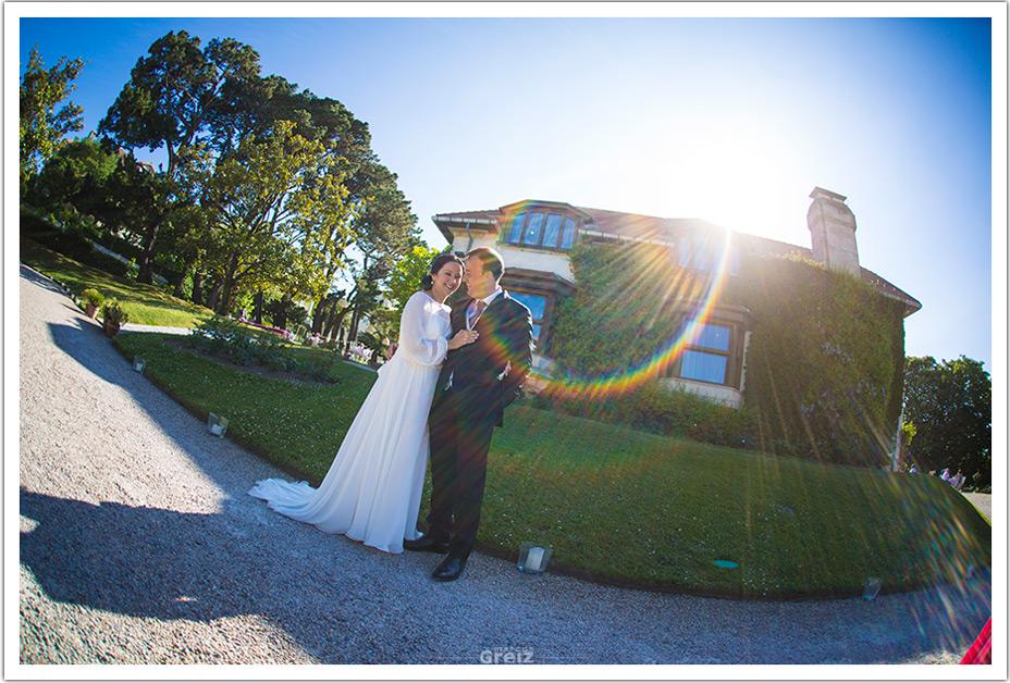 fotografos-bodas-santander-raquel-david-deluz