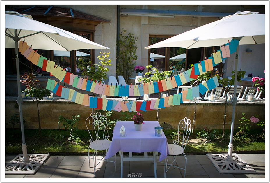 fotografos-bodas-santander-raquel-david-detalles