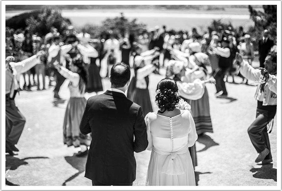 fotografos-bodas-santander-raquel-david-detras