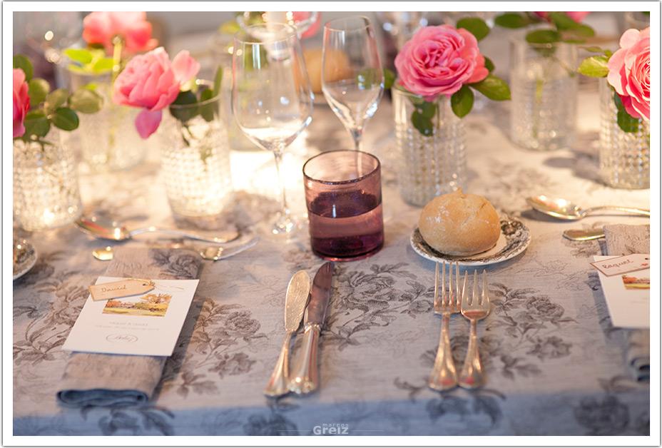 fotografos-bodas-santander-raquel-david-dluz