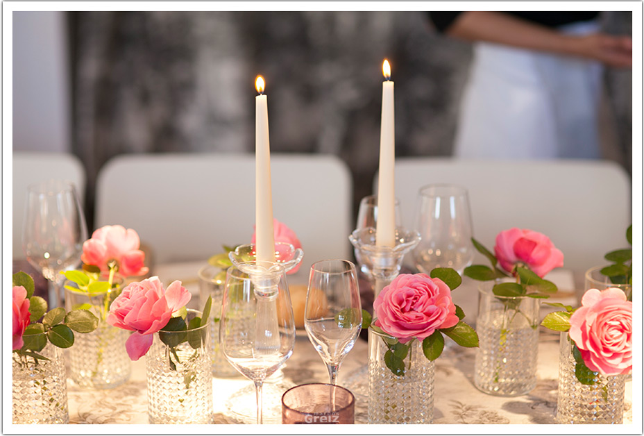 fotografos-bodas-santander-raquel-david-dluz1
