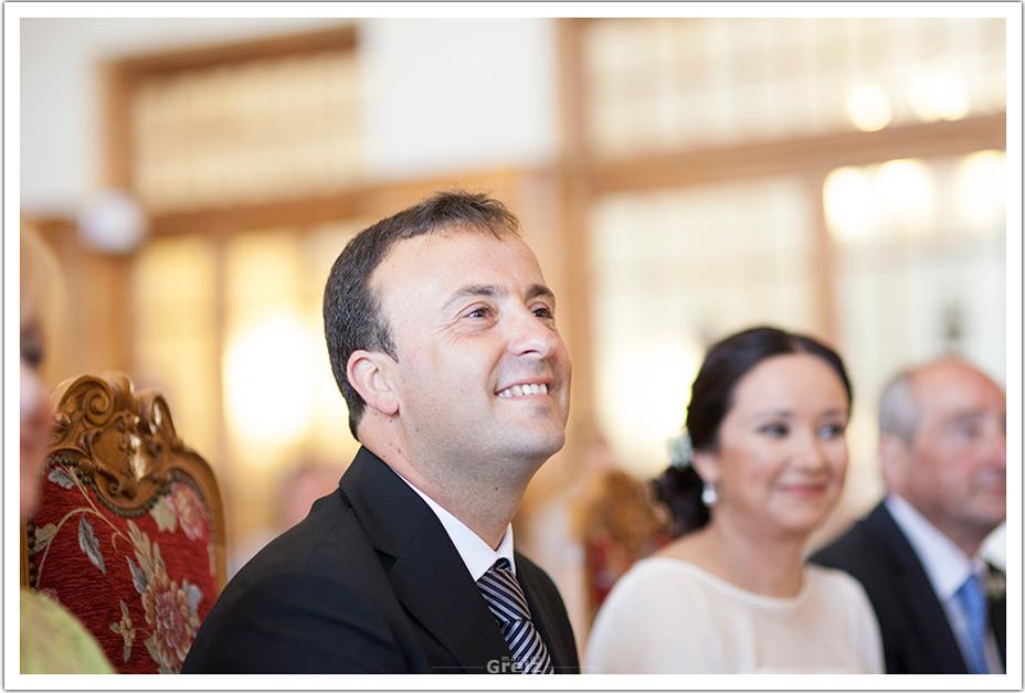 fotografos-bodas-santander-raquel-david-el