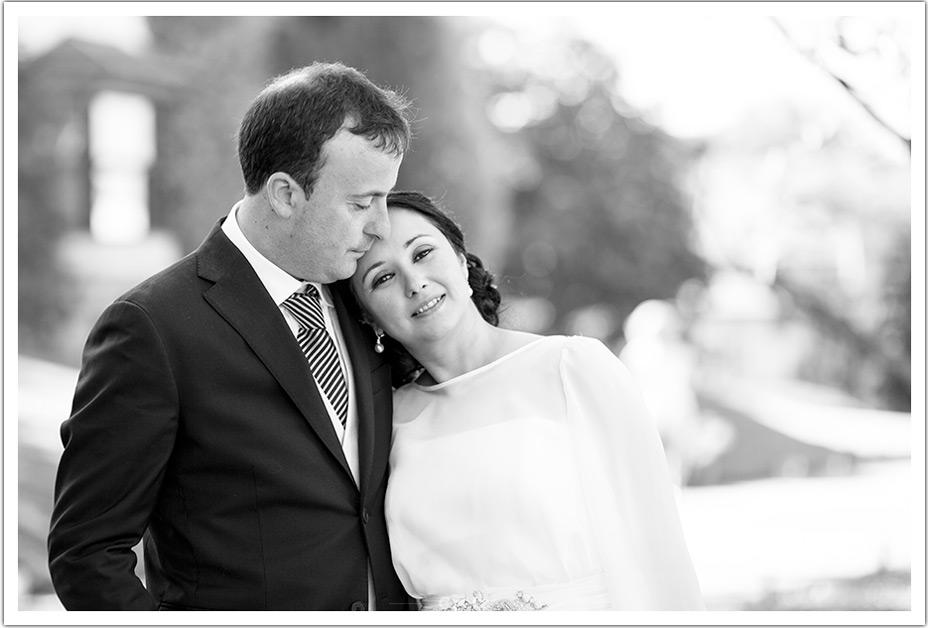 fotografos-bodas-santander-raquel-david-ella