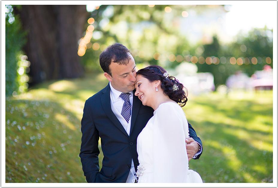fotografos-bodas-santander-raquel-david-ellos-dluz